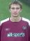 Marius Kizys at Hearts